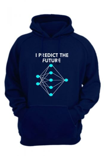 i-predict-the-future-navy-blue-hoodie