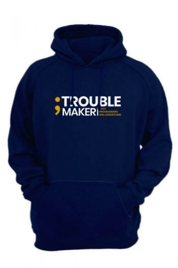 semicolon-is-a-trouble-maker-only-programmers-will-understand-navy-blue-hoodie