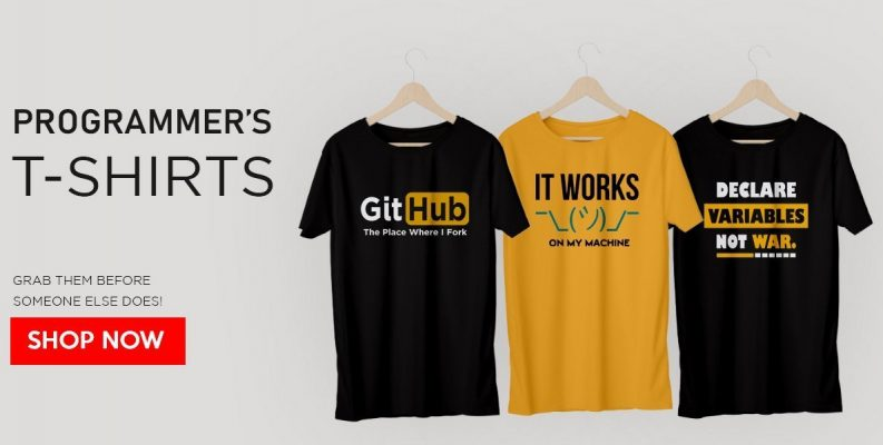 Programmer-developer-geek-it-tshirts