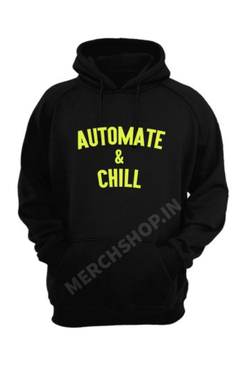 automate-&-chill-programmer-hoodie