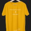 semicolon-hide-and-seek-champion-since-1958-funny-geek-programmer-coding-developer-tshirt